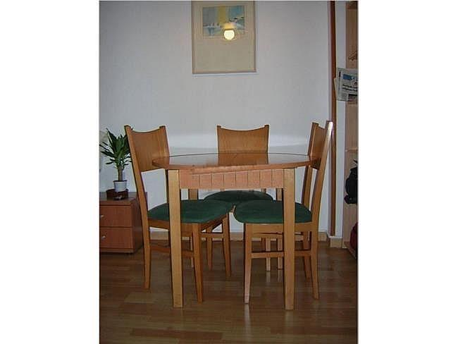 Apartamento en venta en Pardinyes en Lleida - 303923444