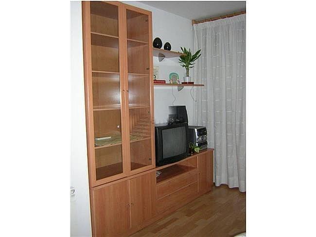 Apartamento en venta en Pardinyes en Lleida - 303923447