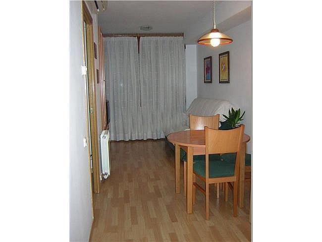 Apartamento en venta en Pardinyes en Lleida - 303923453