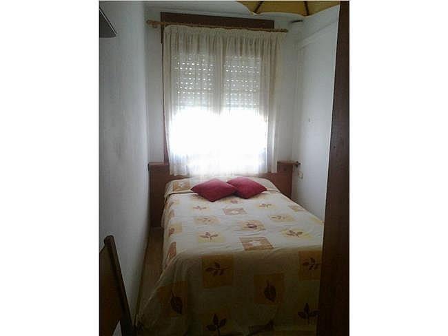 Apartamento en venta en Pardinyes en Lleida - 303923465