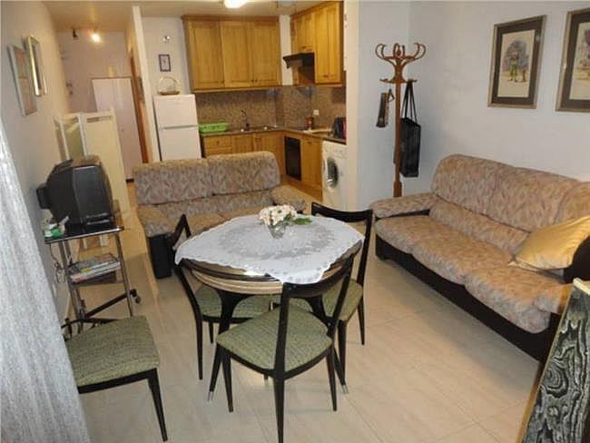 Apartamento en venta en Lleida - 303924776