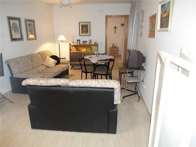 Apartamento en venta en Lleida - 303924779