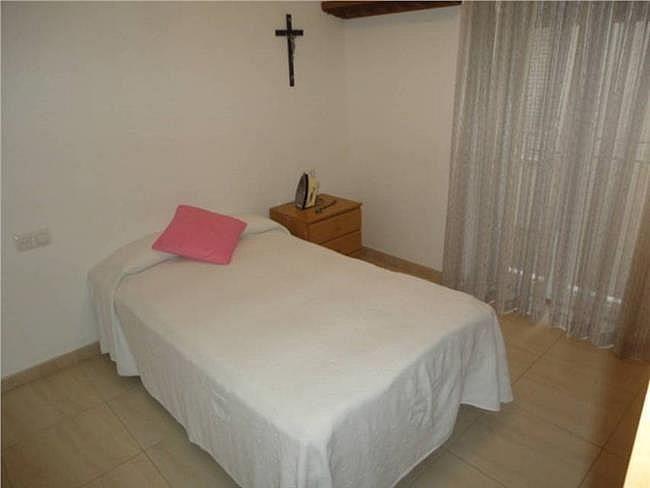 Apartamento en venta en Lleida - 303924782