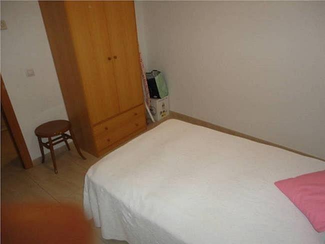 Apartamento en venta en Lleida - 303924785