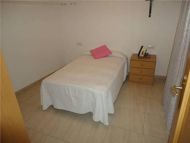 Apartamento en venta en Lleida - 303924788