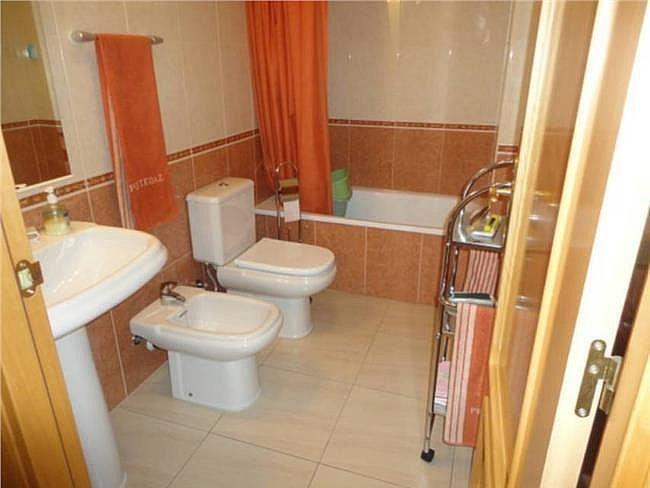 Apartamento en venta en Lleida - 303924791