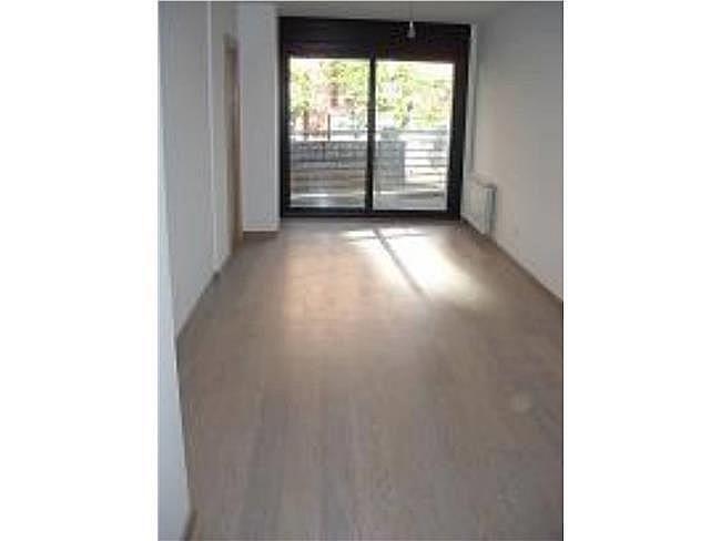 Apartamento en venta en Lleida - 363471237