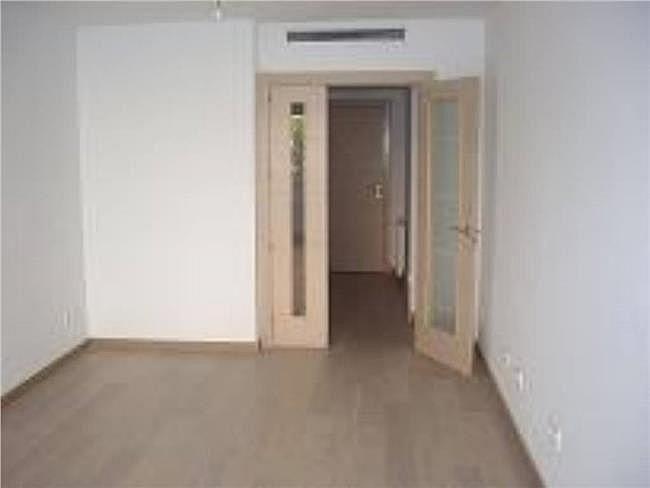 Apartamento en venta en Lleida - 363471240