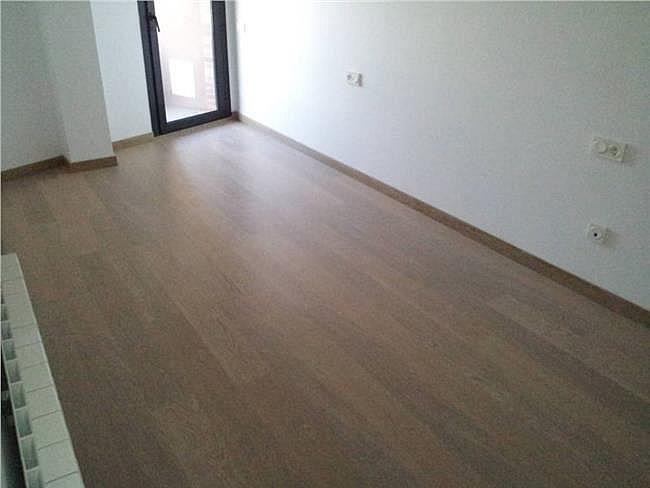 Apartamento en venta en Lleida - 363471243