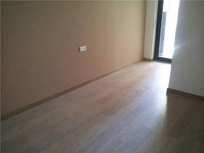 Apartamento en venta en Lleida - 363471246