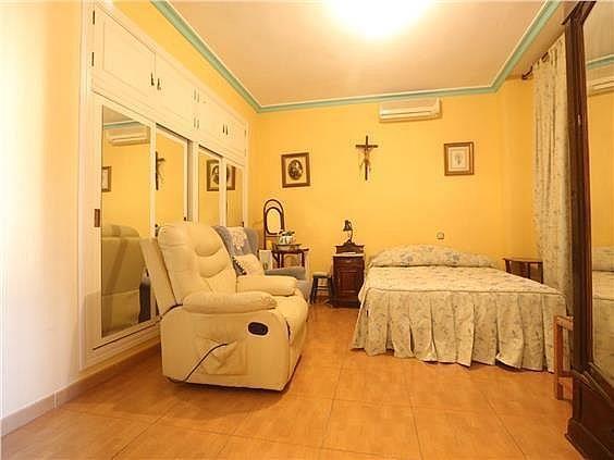 Casa en alquiler en calle Juan Valera, El Candado-El Palo en Málaga - 156808771