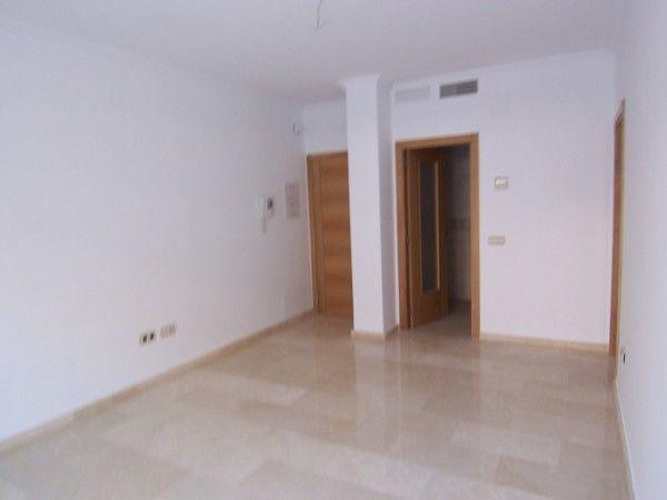 Apartamento en venta en calle La Pau, Calpe/Calp - 13513510