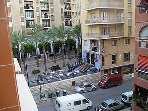 Vistas - Apartamento en venta en calle De Julio, Calpe/Calp - 43158886
