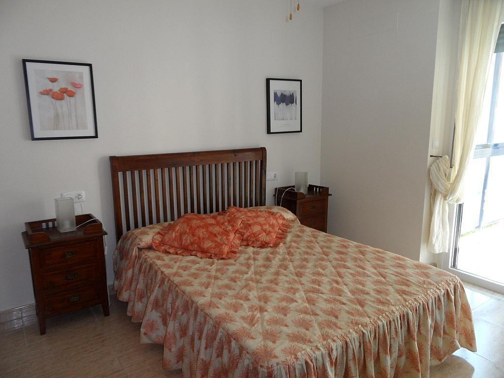 Apartamento en venta en calle Sabater, Calpe/Calp - 224861561
