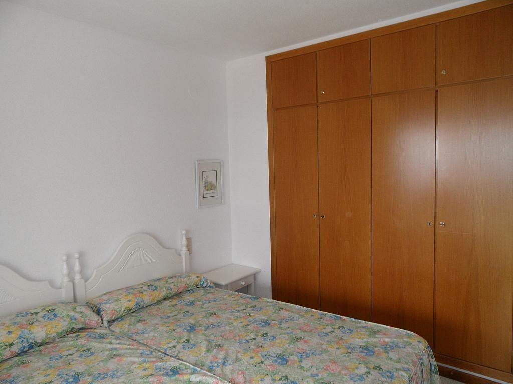 Apartamento en venta en calle Avda Rosa de Los Vientos, Calpe/Calp - 247281466