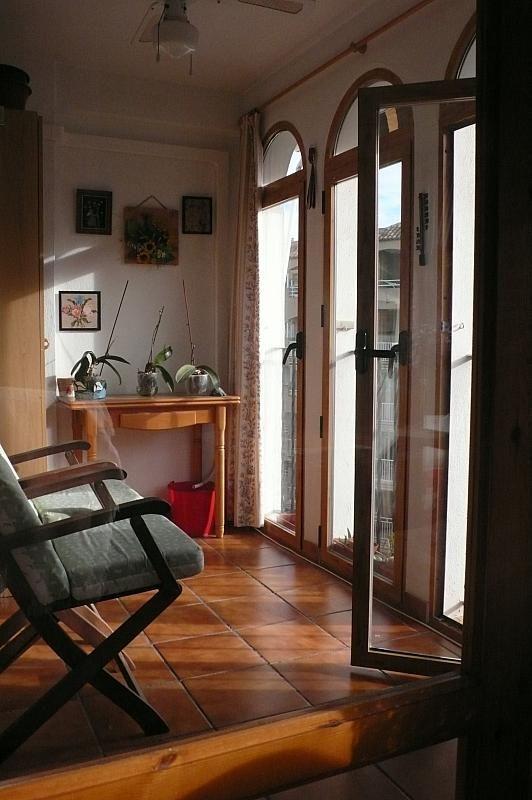 Apartamento en venta en calle Corbeta, Calpe/Calp - 236038936