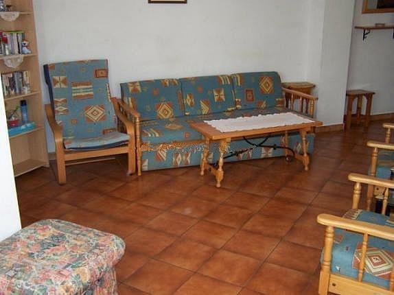 Apartamento en venta en calle Corbeta, Calpe/Calp - 236038938