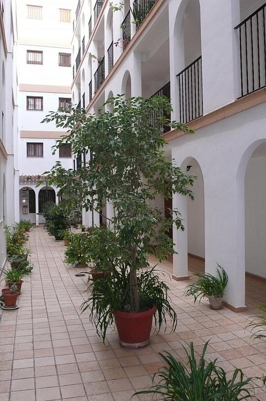Apartamento en venta en calle Corbeta, Calpe/Calp - 236039138