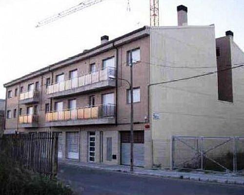 - Garaje en alquiler en calle Vidal de Montpalau, Cervera - 270663267