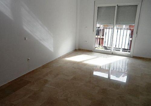 - Piso en alquiler en calle Pelayo, San Vicente del Raspeig/Sant Vicent del Raspeig - 279399721