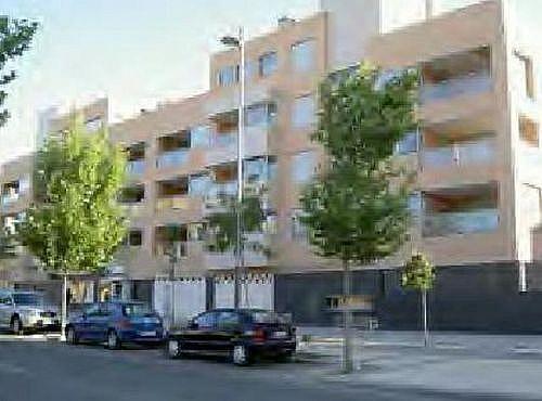 - Piso en alquiler en calle Encina, Yebes - 281872087