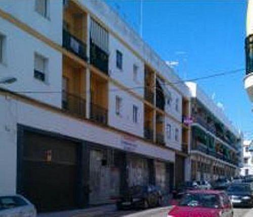 Local en alquiler en calle Hilario Ángel Calero, Pozoblanco - 297531324