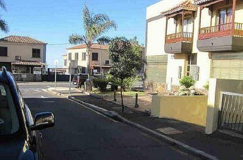 Local en alquiler en calle Sabandeños, Tacoronte - 297531570