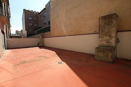 Local en alquiler en calle Santa Maria, Girona - 347048961