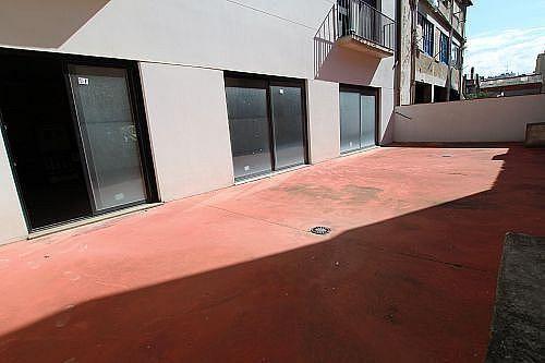 Local en alquiler en calle Santa Maria, Girona - 347048964