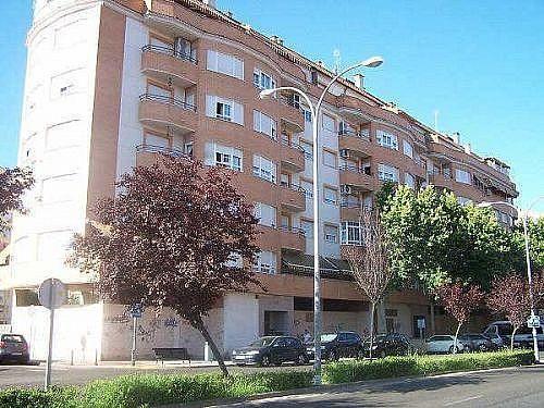 Local en alquiler en calle Francisco Aguirre, Talavera de la Reina - 297532902