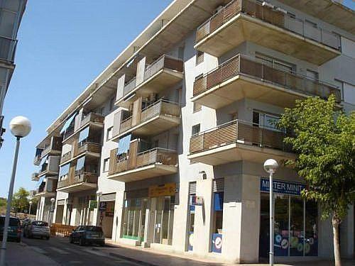 Local en alquiler en calle Sant Lluis Gonçaga, Mahón - 297532905