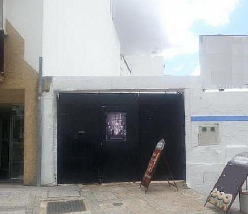 Local en alquiler en calle España, Arcos de la Frontera - 297533208