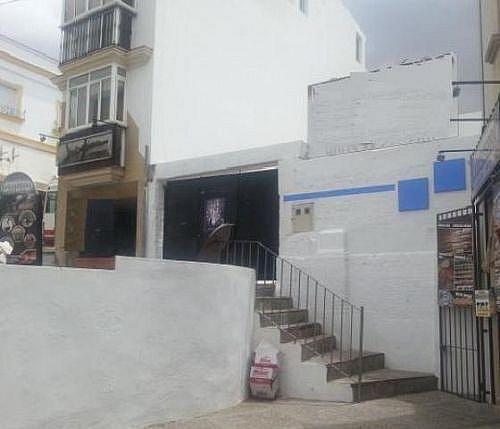 Local en alquiler en calle España, Arcos de la Frontera - 297533211