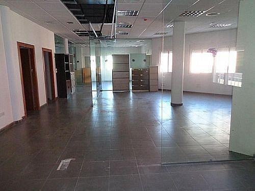 Local en alquiler en vía Lactea Edif la Estrella, Molina de Segura - 297533382