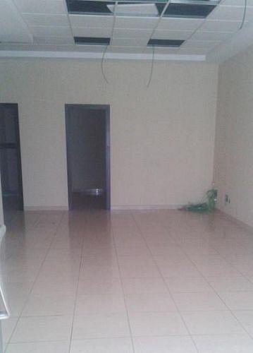 Local en alquiler en calle Thomas Alva Edison, Palmas de Gran Canaria(Las) - 297533412