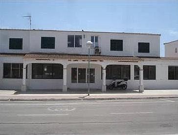 Local en alquiler en calle Los Delfines, Ciutadella de Menorca - 404277244
