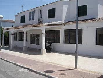 Local en alquiler en calle Los Delfines, Ciutadella de Menorca - 404277247