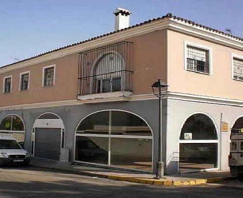 Local en alquiler en calle Galicia, Gines - 404293375