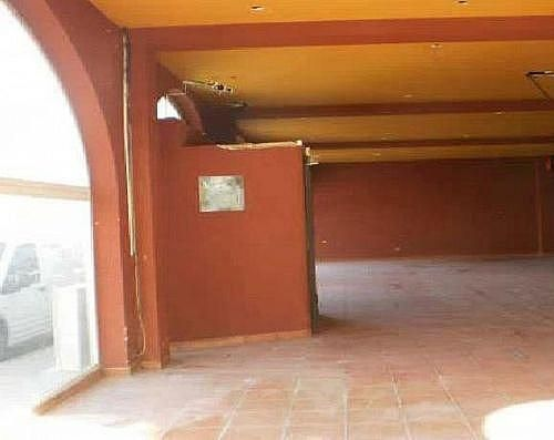 Local en alquiler en calle Galicia, Gines - 404293381