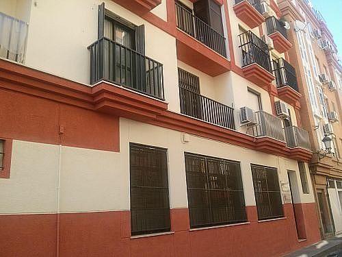Local en alquiler en calle Doctor Rubio, Huelva - 347050386