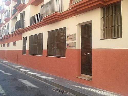 Local en alquiler en calle Doctor Rubio, Huelva - 347050392