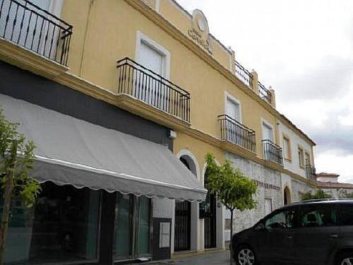 Local en alquiler en calle Campo de Futbol, Carlota (La) - 300460094