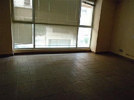 Local en alquiler en calle Sanz Oliveros, Soria - 300461057