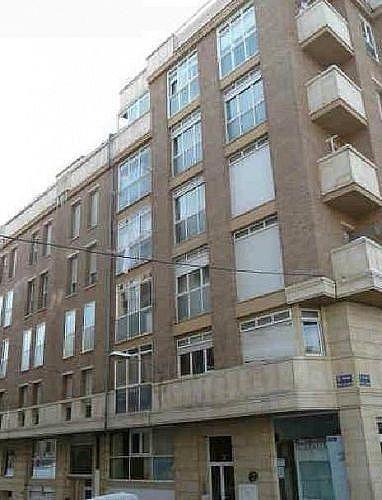 Local en alquiler en calle Sanz Oliveros, Soria - 300461060