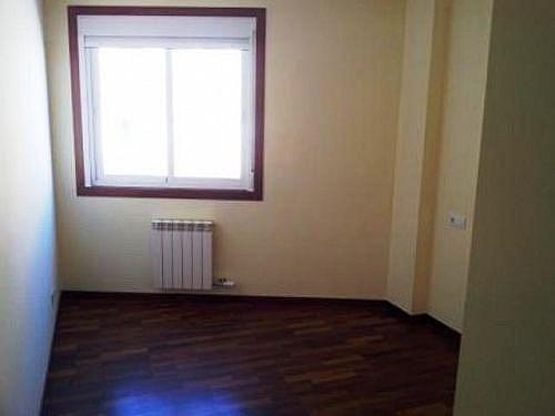 Piso en alquiler en calle Fonte Pequeña, Coruña - 303075707