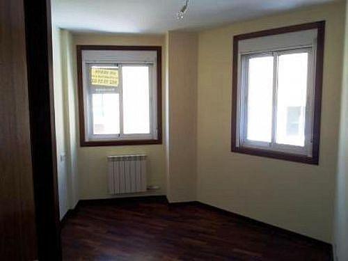Piso en alquiler en calle Fonte Pequeña, Coruña - 303075713