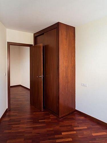 Piso en alquiler en calle Fonte Pequeña, Coruña - 303075722
