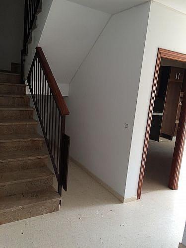 Piso en alquiler en calle Las Cespedillas, Villafranca de Córdoba - 404271511