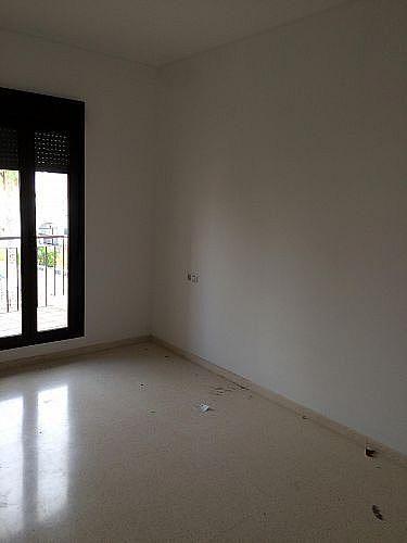 Piso en alquiler en calle Las Cespedillas, Villafranca de Córdoba - 404271517
