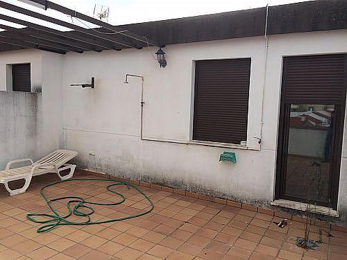 Piso en alquiler en calle Las Cespedillas, Villafranca de Córdoba - 404271523